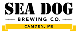 SeaDog-Camden_BlackLogo.png