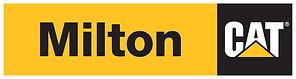 Milton CAT Logo.jpg