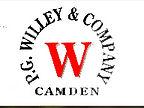 PG Willey.jpg