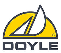 Doyle - Primary Logo.jpg