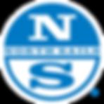 NorthSails_Bullet.png