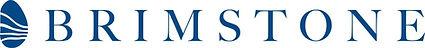 Blue_Logo.jpg