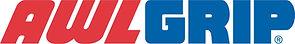 Awlgrip Logo.jpg