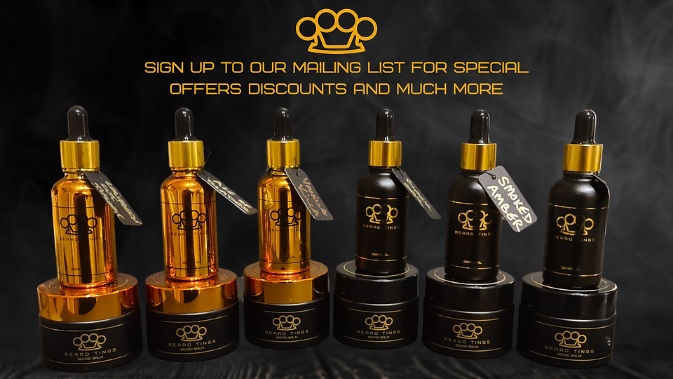 our full range for only £95.99 (1).png