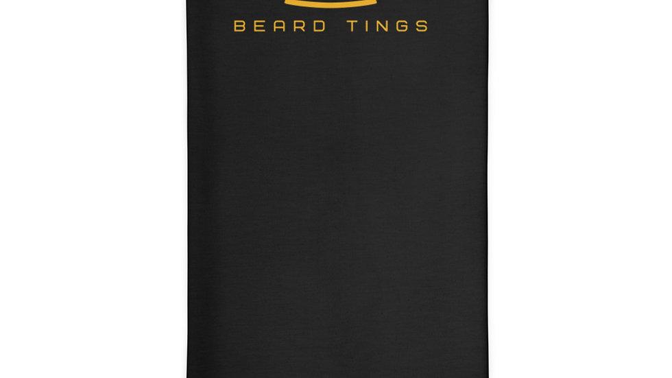 Beard Tings Mask