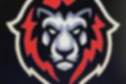 LIONShead.jpg