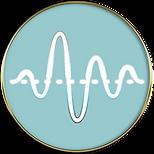 PMR-wav-icon.png