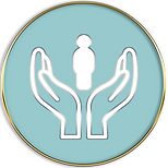 PMR-HANDS-CIRCLE.png