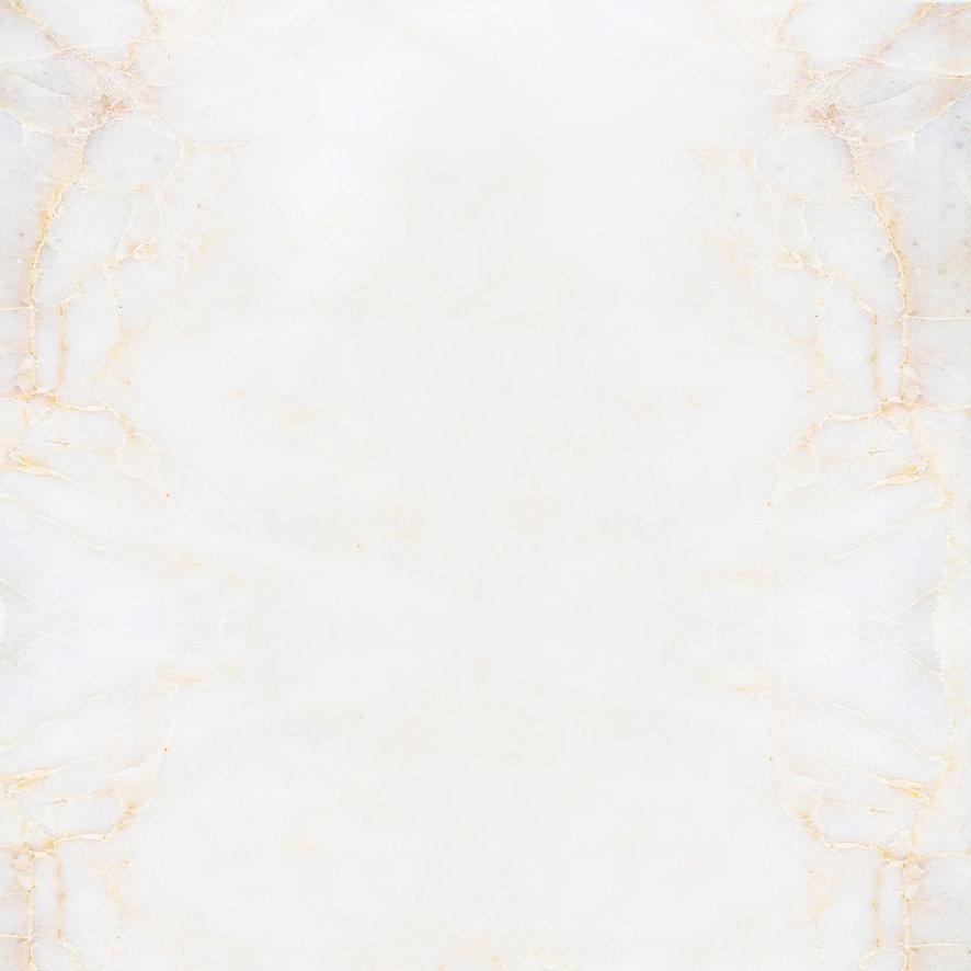 marble-sq-edge.jpg