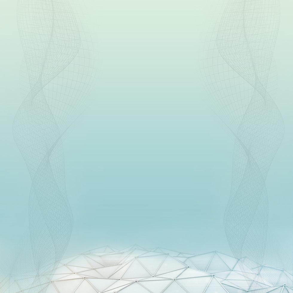 gradient-architecture2.jpg