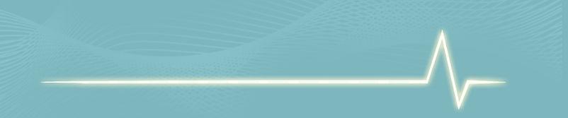 thin-teal-glowpulse2.jpg