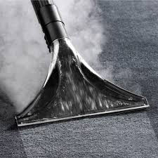 Carpet Cleaning 3 Areas