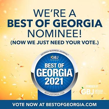 BOGA-Vote-Square-Large-A_edited.jpg