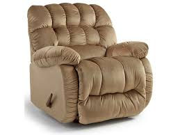 Recliners Upholstery