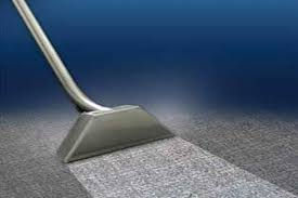 Carpet Cleaning 4 Areas