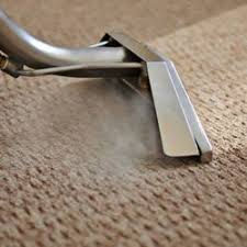 Carpet Cleaning 5 Areas