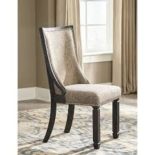 Dining Upholstery Cleaning