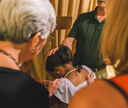 thumbnail_Tallahassee Healing Prayers-1.