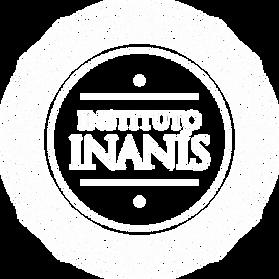 Instituto Inanis - Terapias e Cursos