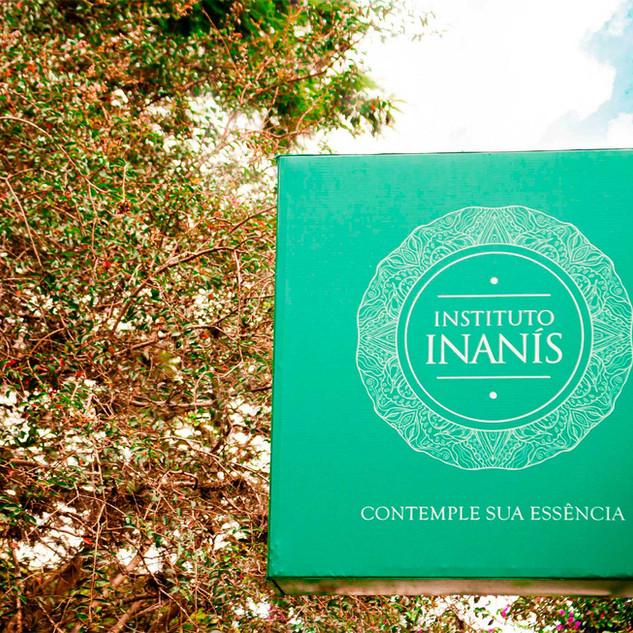 Instituto Inanís