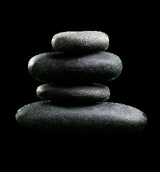 Pedras Quentes