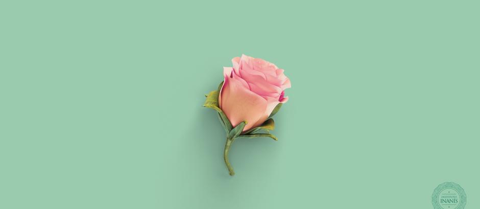 Aromaterapia e a Mulher