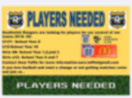 players needed 2019.jpg