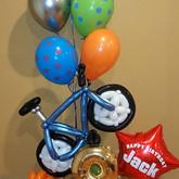 Birthday Bike.jpg