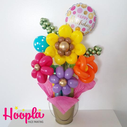 Balloon Flowers.jpg
