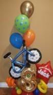 Boy's bike.jpg