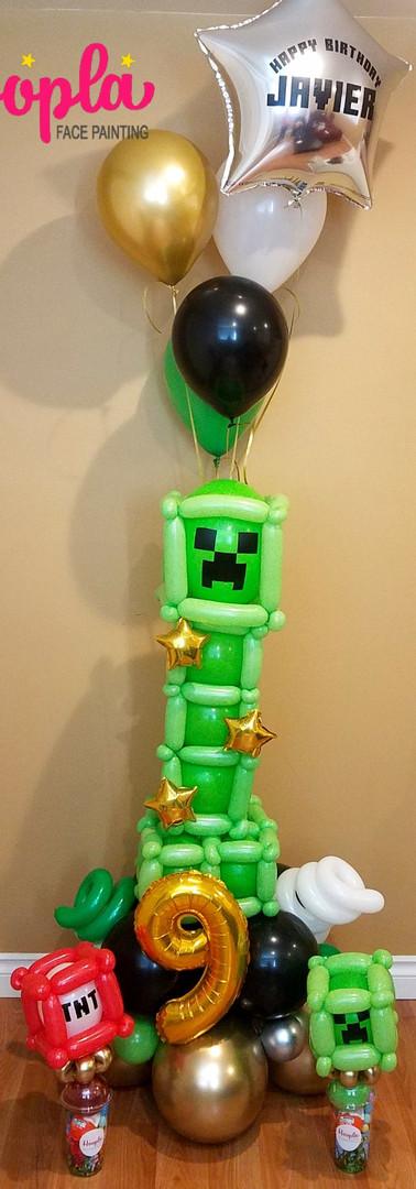 Minecraft Birthday.jpg
