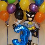 Batman Birthday.jpg
