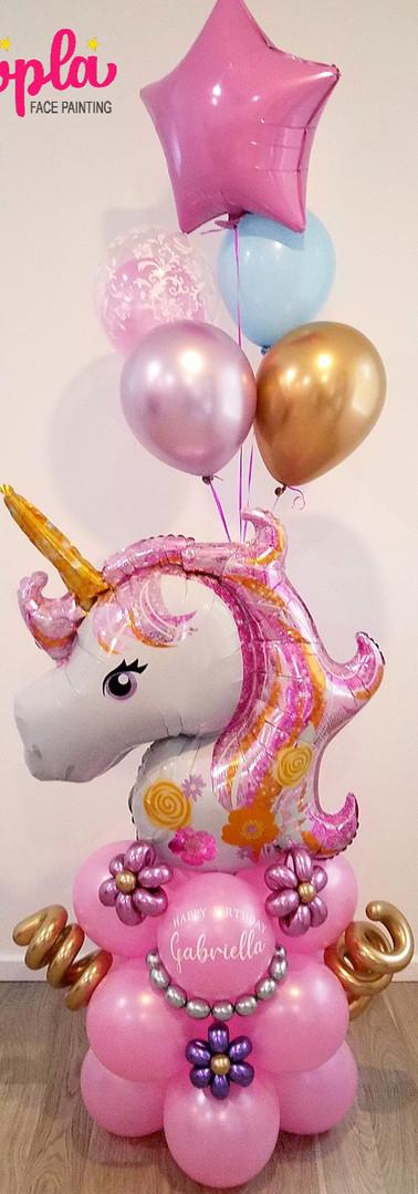 FB - Unicorn.jpg
