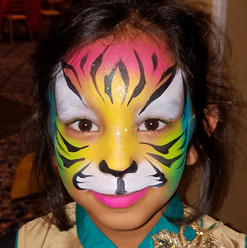 Tiger Face Painting.jpg