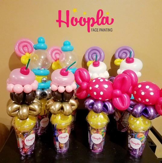 Candy cups.jpg
