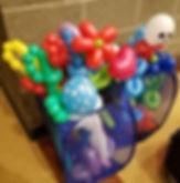 Simple Balloon Twisting.jpg