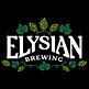 elysian_brewing(1).png