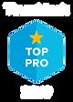 transparent top pro.png