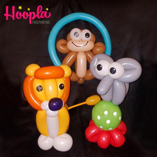 Circus Animals.jpg