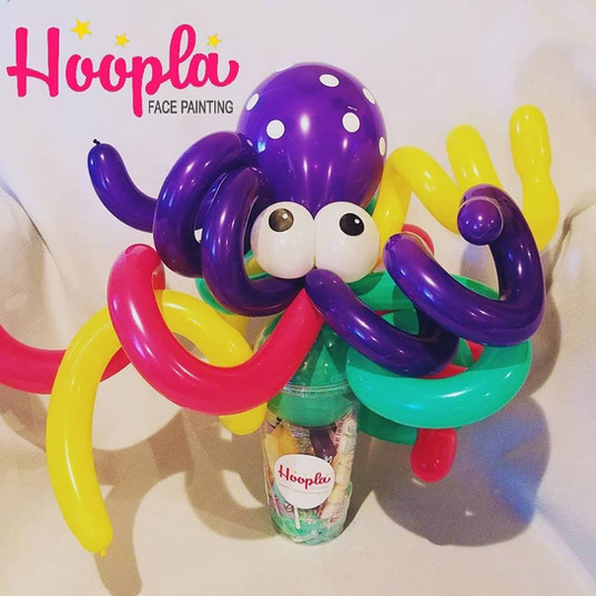 Octopus (small).jpg