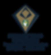 NSW_HA19_FINALIST_logo_RENO_800k-1.2m.pn