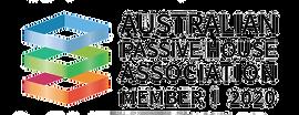 APHA_member_landscape_2020_HR-removebg-p