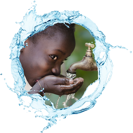 140-1403621_watergen-usas-vision-is-to-p