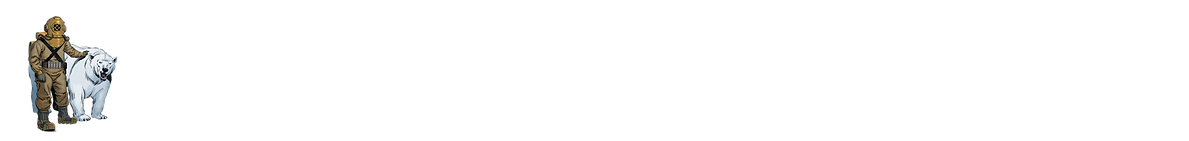 Wix Header_blank BG.png
