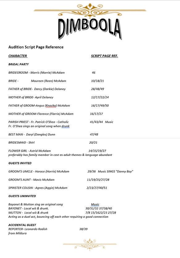 Dimboola_Audition ScriptPage.jpg