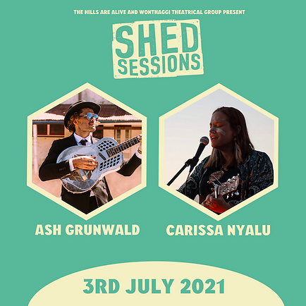shed session 3rd july.png