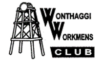 WORKMENTS CLUB.png