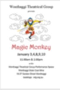 monkey magic jpg.jpg