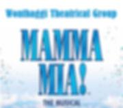 MUMMA MIA - WTG.jpg
