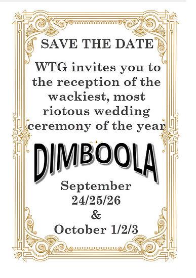 dimbool save the date_wed.jpg